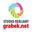 Dbamy o najwyższą jakość - STUDIO REKLAMY grabek.net Gdynia i okolice