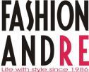 Life with style since '68 - Fashion Andre - Andrzej Kwaśniewski Bytom i okolice