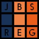 JBS REG S.A. Wrocław i okolice