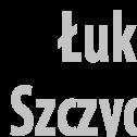 Łukasz Szczygielski Rąbino i okolice