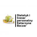 Katarzyna Boczar Gdańsk i okolice