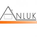 Sprawdź nas... - ANLUK Kraków i okolice