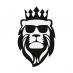 LionMedia