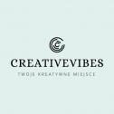 Twoje kreatywne miejsce - Joanna Kryger Kliniska Wielkie i okolice