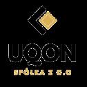 UQON SP. Z O.O. Katowice i okolice