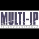 Twój dostawca internetu ! - Multi-IP Telekomunikacja Sp. z o.o. Bytów i okolice
