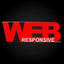 WebRESPONSIVE.pl Koszalin i okolice