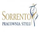 Pracownia Stylu Sorrento Bydgoszcz i okolice