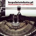 Marta Kopalniatekstu.pl Krosno i okolice