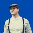 Marcin Horowski - Marketing dla lokalnych firm Nowy Sącz i okolice