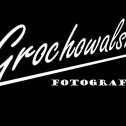 Fotografia to moja pasja - Bartlomiej Grochowalski Bedzin i okolice