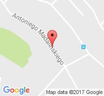 Zachodniopomorskie Centrum Odszkodowań - Szczecin