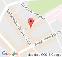 Legalny Regulamin Sp. z o.o. - Kędzierzyn-Koźle