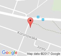 SG Dystrybucja - Warszawa