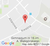 Dominik Kałuża - Wrocław