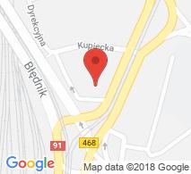 AgencjaTłumaczeń.pl Grupa K.P. Trade - Gdańsk