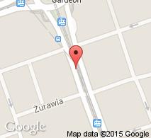All You need is a ... - Tomasz Jankowski - Warszawa