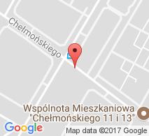 Usługi wykonuję osobiście - Mikrobi  - Warszawa