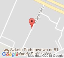 """Budownictwo Ogólne - PPHU ,,MarBet"""" Budownictwo Ogólne - Wrocław"""