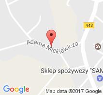 SOPP MEBLE - Twardogóra