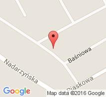 LTS Sp. z o.o. - Grodzisk Mazowiecki