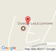 Marta Białek - Gdańsk