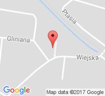 Trans-Mar - Oleśnica