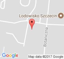 Łukasz Ddddd - Szczecin