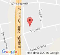 Daria Biłak Dbg DESIGNS - Bielsko-Biała