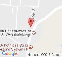 El-mont - skawina