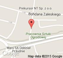 Polowiec i Wspólnicy sp.j. - Kraków