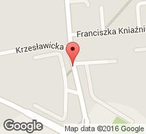 Ars Music - Kraków