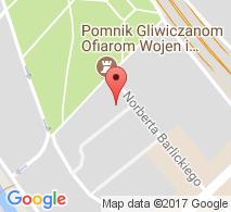 Bespoke Software - WASKO S.A. - Gliwice