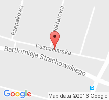 Jacek Jakubiak - Wrocław