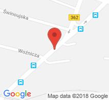 Awbel - Awbel Patryk Królikowski - Wrocław