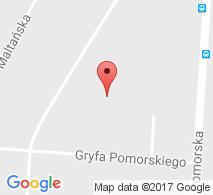 Pokonujemy bariery - Łukasz Pawlak - Łódź