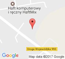 Paweł Czeluśniak - Gorlice