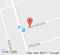 Spec-Zone electronics - Łódź