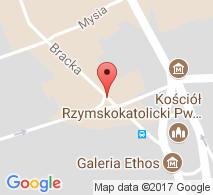 Fotograf ślubny - Warszawa