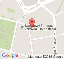 INTERSERVICE P.W. Aleksander Adamowicz - Legnica