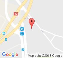 TABFINANCE - Szczecin