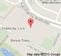 Strony, które sprzedają - Bowwe - Wrocław