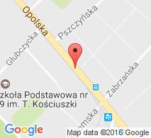 Drukarnia TŻ - Wrocław