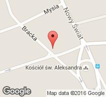 Pracownia krawiecka LAZY STUDIO  - Warszawa