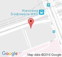 Daj się wyszukać w sieci! - Michał, Olmiko - Digital Marketing Specialist - Warszawa