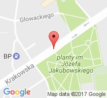 Rafał Kontar - Tarnów