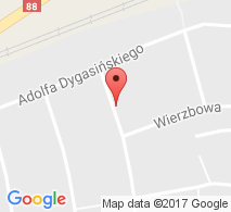 Nowoczesne ogrodzenia - Silesia Fence - Zabrze