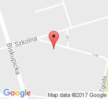VLAD-BRUK - Brwinów