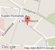 Dobrze i po problemie - REDICUS - Poznań