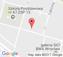 Psychologia~Rozwój~Zdrowie - Kaja Kowalczyk-Olszewska - Wrocław